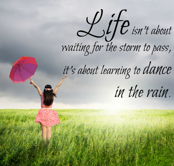 dance in the rain.1