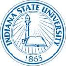 ISU.3