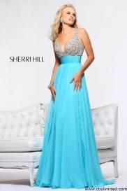 Sherri_Hill_1563z