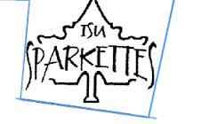 Sparkettes